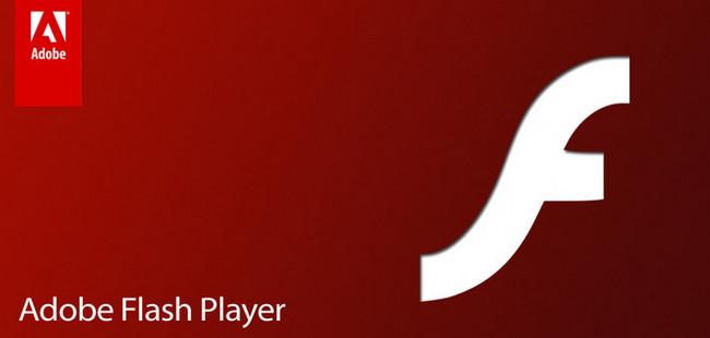 Adobe Flash Player Internet Explorer 28.0.0.161