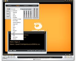 GOM Player 2.3.26.5283