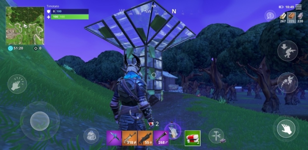 Fortnite (APK)