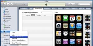 iTunes 12.9.4.102